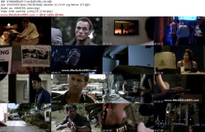 6 Bullets (2012) BluRay 720p BRRip download mediafire links