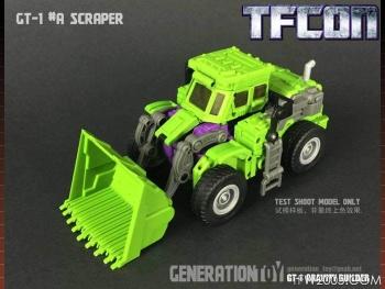 [Generation Toy] Produit Tiers - Jouet GT-01 Gravity Builder - aka Devastator/Dévastateur JkfbWbzr