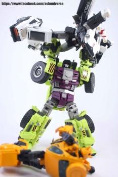 [Generation Toy] Produit Tiers - Jouet GT-01 Gravity Builder - aka Devastator/Dévastateur - Page 2 8lWZXx1S