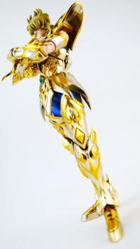 Galerie du Lion Soul of Gold (Volume 2) DjEd8OJF