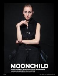 Moonchild 1