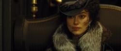Anna Karenina (2012) 1080p.BluRay.DTS.x264-PHD