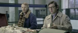 80 milionów (2011) PL.DVDRip.XviD-Sajmon