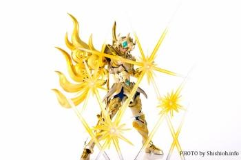 Galerie du Lion Soul of Gold (Volume 2) WzU3jCS5