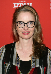 Julie Delpy - 2016 Sundance Film Festival: Wiener-Dog Premiere @ Eccles Center Theatre in Park City - 01/22/16