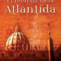 El resurgir de la Atlántida – Thomas Greanias