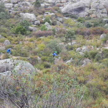 04/10/2015 hoyo de manzanares-balcon del diablo-enduro 100% Vxi9ZUiN