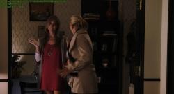 Movie 43 (2013) 720p.BluRay.DTS.x264-HDWinG