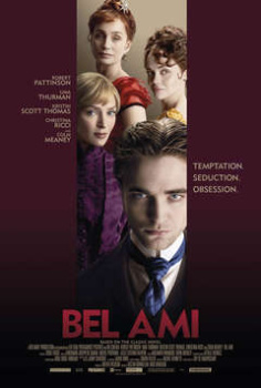 1 Marzo - Se adelanta la fecha de estreno de Bel Ami en Perú el 7 de Marzo!!! AcwHVSDS