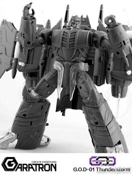 [Garatron] Produit Tiers - Gand of Devils G.O.D-01 Thunderstorm - aka Thunderwing des BD TF d'IDW HZfXOmUo
