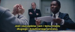 Jack Reacher: Jednym strza³em / Jack Reacher (2012) PLSUBBED.LQ.BRRip.XviD-J25 | Napisy PL +RMVB