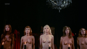 Rosalba Neri @ Il plenilunio delle vergini (IT 1973) [HD 1080p] IEYVMJvd