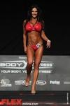 Дениз Милани, фото 4746. Denise Milani FLEX Pro Bikini February 18, 2012 - Santa Monica, CA, foto 4746
