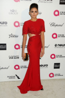 23rd Annual Elton John AIDS Foundation Academy Awards Viewing Party (February 22) 8CG94L6A