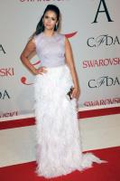CFDA Fashion Awards - Cocktails (June 1) QREWq7BP