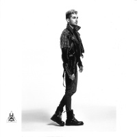 [album] Kings of Suburbia Xo4sfNmV