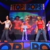 S Club 7 / TOTP 2001 / Don't Stop Movin