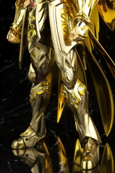 Galerie de la Vierge Soul of Gold (God Cloth) 1OTg5iMd