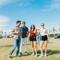Réseaux sociaux (casting) HOaVCwKt