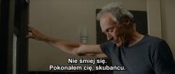 Dopóki pi³ka w grze / Trouble with the Curve (2012) PLSUBBED.BRRip.XViD-J25 | Napisy PL +RMVB +x264