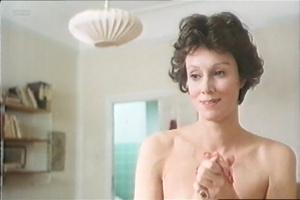 Agneta Ekmanner @ Paradistorg (SWE 1977) [VHS]  VjXYayu4