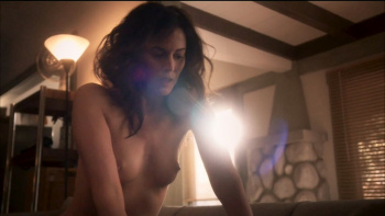 Joanna going kingdom s02e12 sex scene hd 7