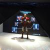 Iron Man 3 Aben8TNc