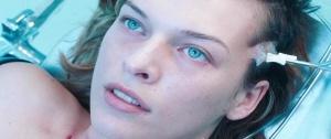 Resident Evil - Kwadrylogia / Resident Evil - Quadrilogy (2002 - 2010) PL.m720p.BluRay.x264.AC3-J25 / LEKTOR PL