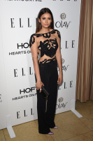ELLE's Annual Women in Television Celebration (January 13) 3rNq3sZb