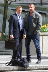 Dominic Purcell on the set of 'Bailout: The Age of Greed' - April 27, 2012 - 17xHQ GyNeLff8