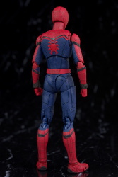 [Comentários] Marvel S.H.Figuarts - Página 3 Jnldz8Ok