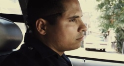 Bogowie ulicy / End of Watch (2012) DVDRip.XVID-DEPRiVED / NAPISY PL