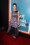 Carla Gugino Premiere of Fox Searchlight Pictures' 'Me And Earl And The Dying Girl' June 3-2015 x13