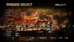 [Comentários] Game Saint Seiya Soldier's Souls - Página 2 X3KP6RD4