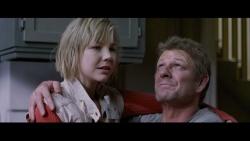 Silent Hill: Apokalipsa / Silent Hill: Revelation (2012) NTSC.DVDR-SCREAM *dla EXSite.pl*