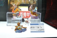 [Megahouse] Saint Seiya Box Collection Diorama Aboyp6ZO