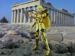 [Ottobre 2012]Saint Cloth Myth EX Virgo Shaka - Pagina 22 AdeSw8T9