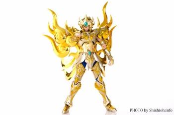Galerie du Lion Soul of Gold (Volume 2) Ma8Hqm2P