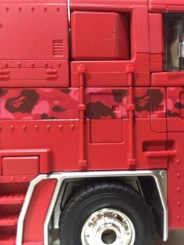 [Masterpiece] MP-10B | MP-10A | MP-10R | MP-10SG | MP-10K | MP-711 | MP-10G | MP-10 ASL ― Convoy (Optimus Prime/Optimus Primus) - Page 3 ESfIePWw