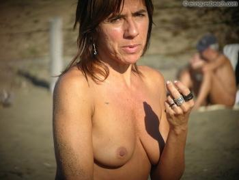 Skinny sluts fucked nudes