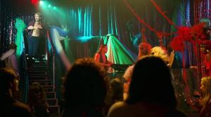 Cinema Verite (2011) PL.BRRip.XviD.AC3-Sajmon