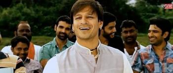Zilla Ghaziabad 2013 Hd Webrip Xvid (ictv) - Hindilinks4u
