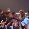 FOTOS: Deutschland Sucht den Superstar {GALAS} Abl84gOs