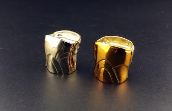 [Comentários] - Saint Cloth Myth EX - Soul of Gold Camus de Aquário - Página 5 AXfA3y7Q