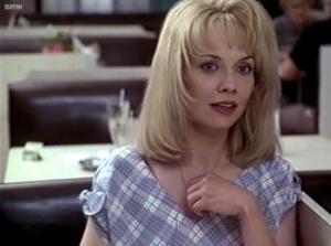 Can Kelli maroney sex movies
