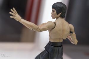 [Comentários] Bruce Lee SHF ZGk1ifWT