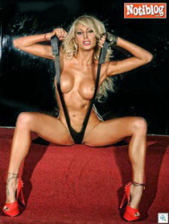 famosas que son prostitutas pelicula española prostitutas