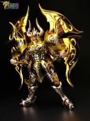 [Comentários] Saint Cloth Myth EX - Soul of Gold Aldebaran de Touro - Página 4 9zKLvl28