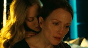 Julianne Moore, Amanda Seyfried @ Chloe (US 2009) [HD 1080p] IHC48D9B