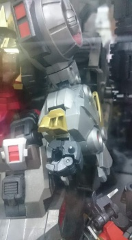 [FansProject] Produit Tiers - Jouets LER (Lost Exo Realm) - aka Dinobots - Page 2 MXt3syGZ